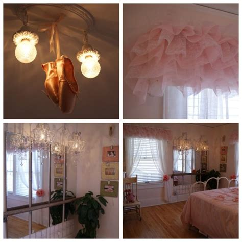 ballet bedroom ballet themed bedroom ballet themed bedroom pinterest
