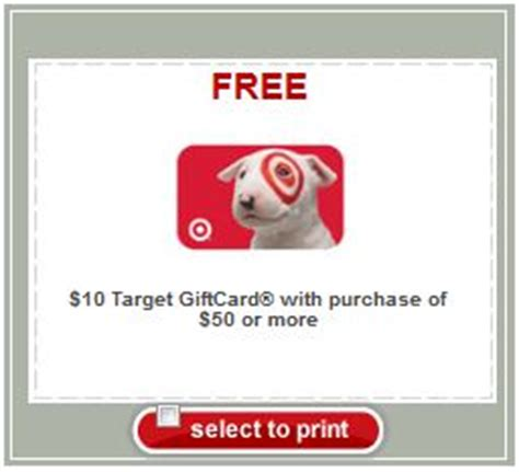 Target Discount Disney Gift Cards - hot 50 disney gift card for 40 at target