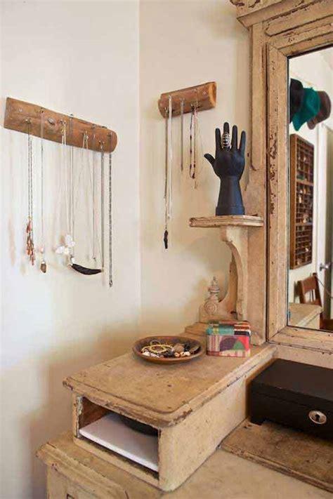 diy log ideas  rustic decor   home