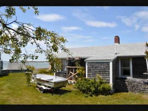cottage for sale the gurnet plymouth ma
