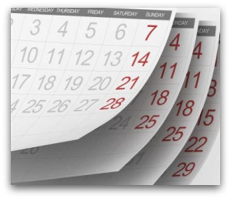 Calendar Where Everyday Is A Westchester Events Calendar Of Events For Lower