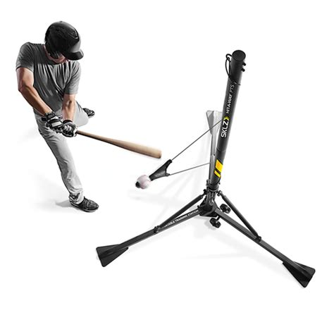 baseball bat swing trainer baseball bat swing trainer 28 images sklz hurricane