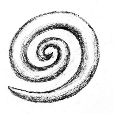 Koru Pattern Meaning | more extensive explanation of the maori koru meaning as