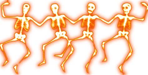 imagenes png hallowen zoom dise 209 o y fotografia esqueletos y monstruos horror