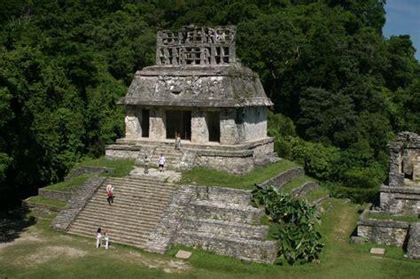imagenes de templos aztecas agricultores del cielo