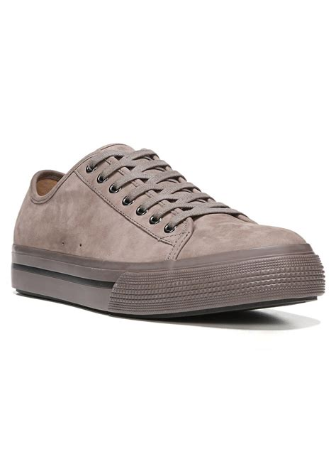 vince mens sneakers vince vince toby sneaker shoes shop it to me