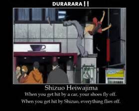Durarara Memes - funny durarara pictures to pin on pinterest pinsdaddy