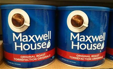 buy maxwell house coffee online has maxwell house coffee gone bad