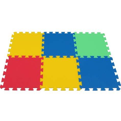 tappeti puzzle tappeto puzzle maxi 6