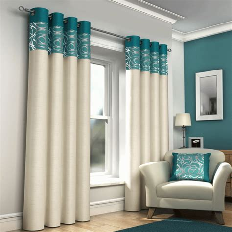 skye curtains skye teal ready made curtains