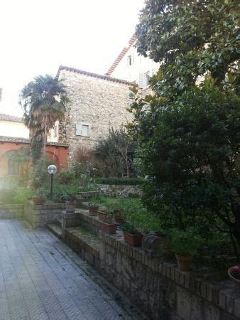 il giardino segreto ascoli piceno il giardino segreto ascoli piceno italie voir les