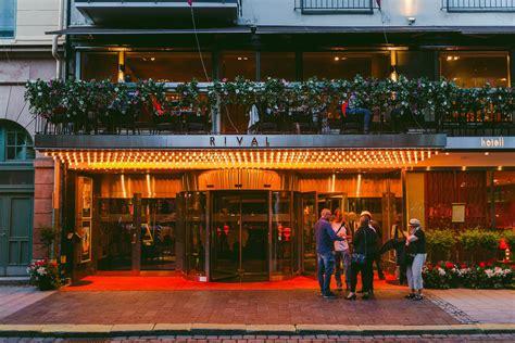 best hotel stockholm 10 best hotels stockholm nordic travel mag