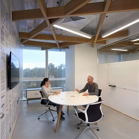 Open Ceiling Design by Best 20 Open Ceiling Ideas On Open Office