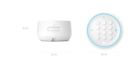 can nest home security live up to it s expectations