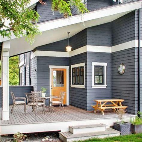 blue gray exterior paint 21 best images about exterior paint colors on
