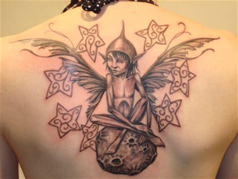 tattoo shops zagreb 303 by tattoozagreb on deviantart