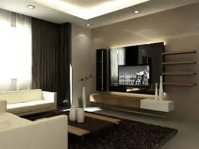 living room decorating ideas with feature walls simple