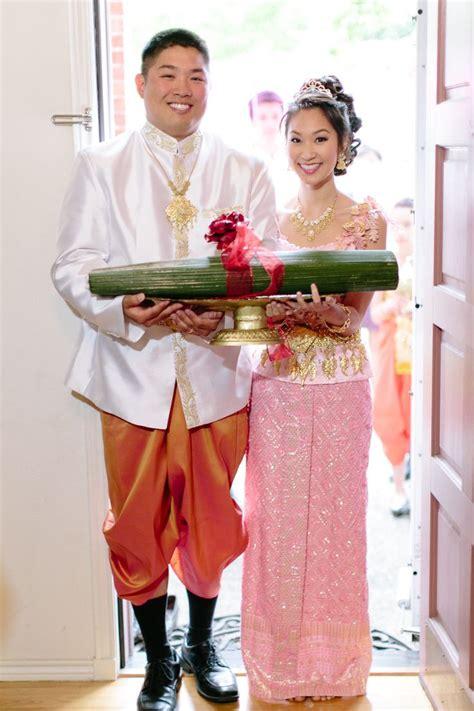 cambodian wedding on pinterest 34 pins cambodian wedding khmer sean susie s cambodian