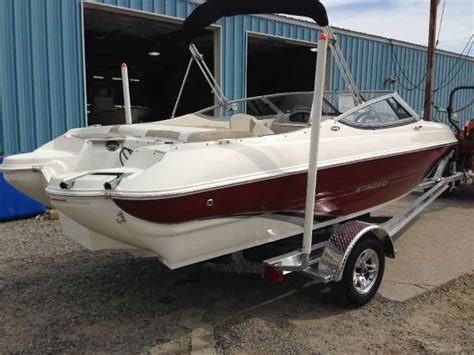 boats for sale in reedville va new and used boats for sale on boattrader boattrader
