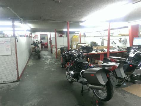 Motorcycle Dealers Charleston Sc by Chion Honda Bmw Ducati Motorcycle Dealers 4155
