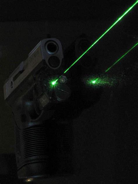 taurus pt111 g2 laser light combo my new viridian c5l laser light combo with pics