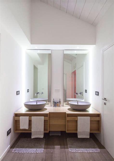 bagni doppio lavabo oltre 25 fantastiche idee su mobili per il lavabo