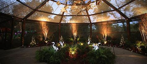 Enchanted Airlie Gardens Wilmington Nc by Carolina Pictures Traveler Photos Of