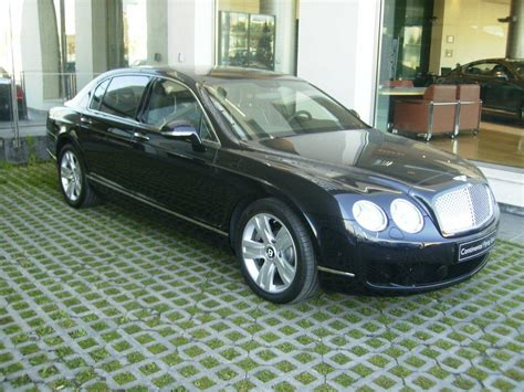 luxury bentley bentley flying spur luxury properties