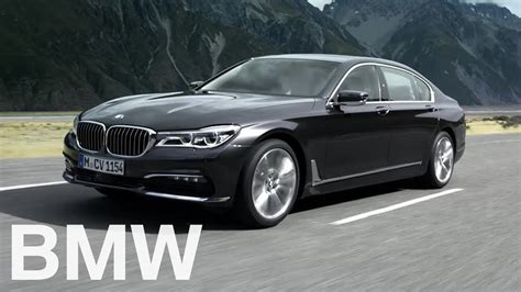 best bmw series best bmw 7 series ah4 carwallpaper us
