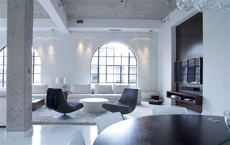 interior design montreal chic montreal penthouse by julie charbonneau homedsgn