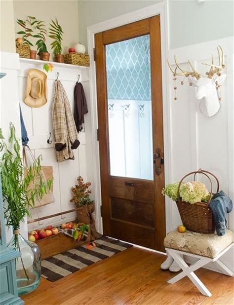 tiny entryway ideas ideas for creating amazing small entryway