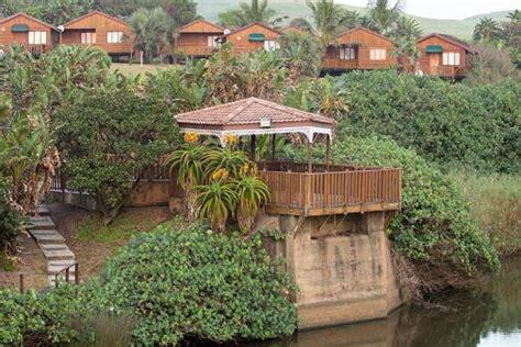 holiday cabins at arno bay caravan park on eyre peninsula rocky bay resort park rynie accommodation park rynie