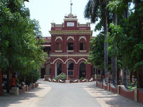Home Design Engineer In Patna Top Engineering Colleges In Patna 2015