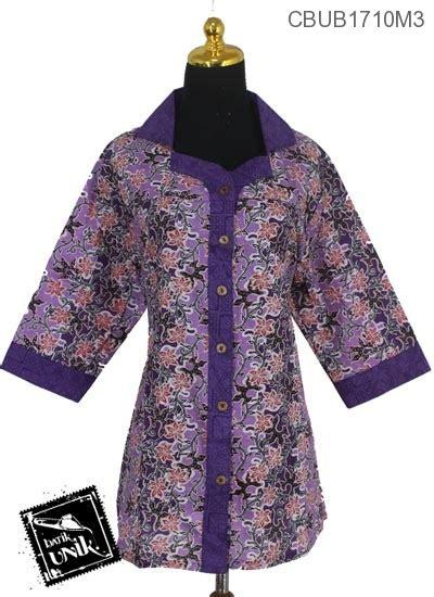 Rok Payung Anak Tanggung blus jumbo tanggung motif kembang regolan blus tanggung murah batikunik
