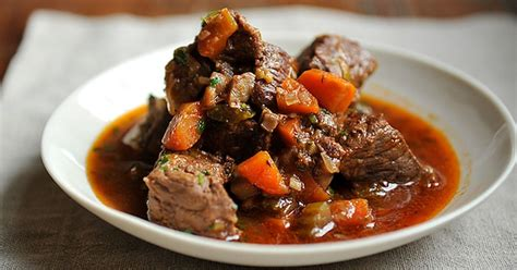 best beef stew recipe recipe contest your best beef stew