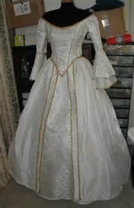 Medieval Wedding Dresses Renaissance Dresses Gowns Medieval Wedding Dress 2016 Car Release Date