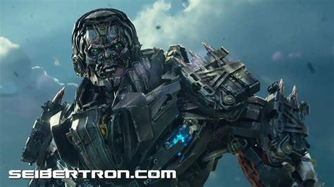 Jual Nes V Pekanbaru transformers age of extinction lockdown quot villain quot spot