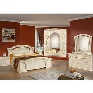 bedroom furniture on sale ambra classic italian 6 piece bedroom set on sale now