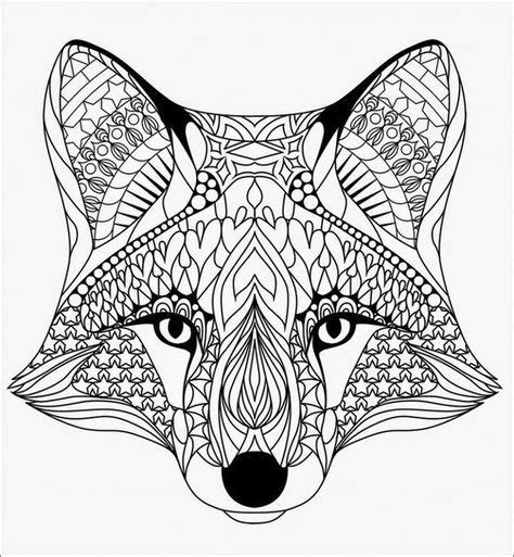 tattoo mandala zum ausmalen die besten 25 mandalas tiere ideen auf pinterest