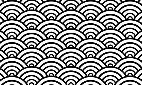 japanese modern pattern vincent s design blog dsdn142 research