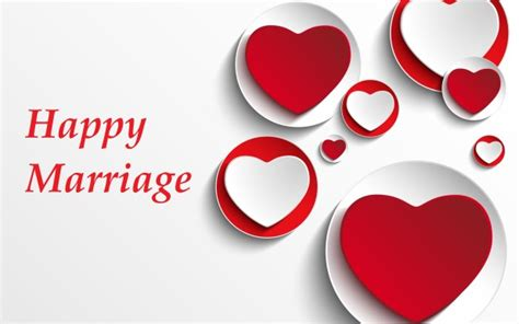 Marriage Image by Lovely Happy Marriage Hd Images Pictures 2017 Free