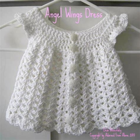 dress pattern making youtube free crochet baby patterns to print crocheted dress