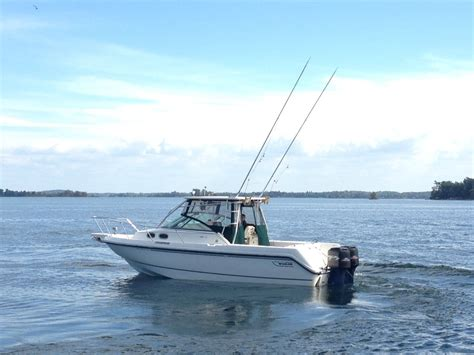 boston whaler boats website boston whaler 28 1998 for sale for 39 950 boats from