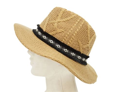 wholesale floppy hats for winter wholesale womens