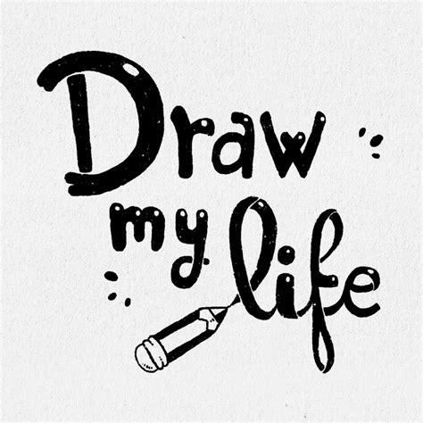 my doodle drawings draw my quot el tonel quot literatura universal