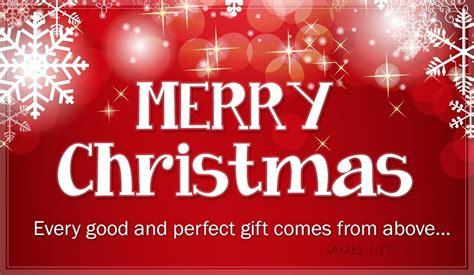 merry christmas james  ecard  christmas cards
