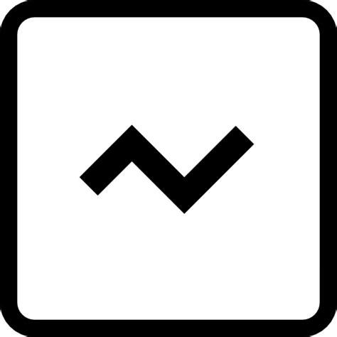 resistor zig zag why resistor symbol is zig zag 28 images zig zag line graphic symbol free business icons