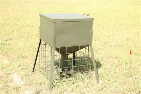texas turkey feeders texas quail feeders aws bird feeders