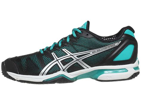 5wsspbsv outlet asics tennis shoes womens