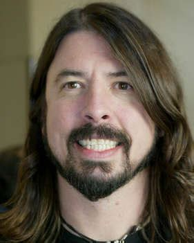 shelley duvall dave grohl grohl wants duvall for cobain biopic daily star